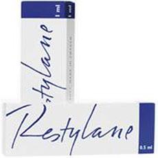 ヒアルロン酸-レスチレイン