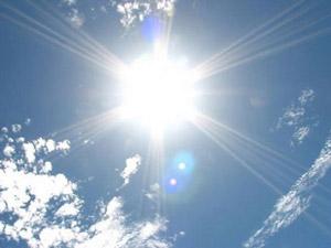 肌の老化 紫外線対策