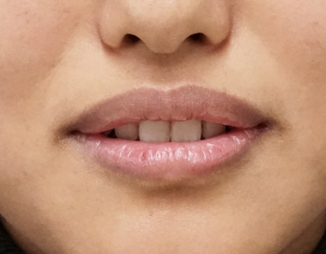 DSC07284唇