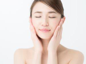 BNLS 小顔注射 脂肪溶解注射