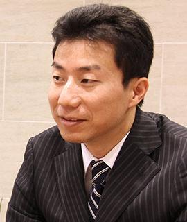 西尾 謙三郎医師