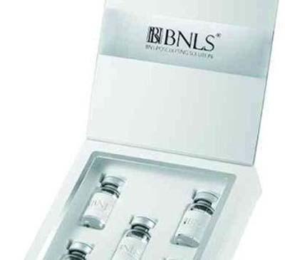 HIFU-ハイフ BNLSneo画像