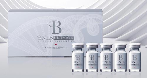 BNLS-Ultimate-商品写真2