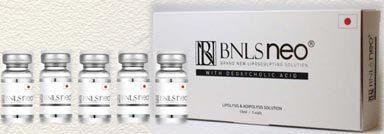 BNLSneo 製品写真