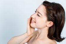 ミスコ-鼻整形イメージ写真