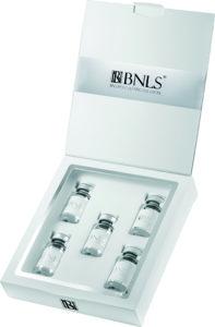 BNLS-BOX
