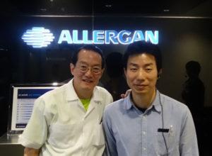 2014.11.22アラガン社セミナー2