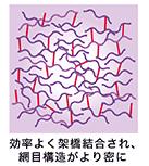 VYCROSS構造