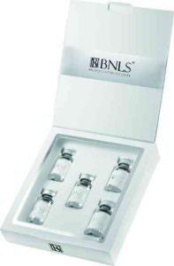 bnls-197x300