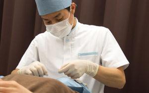 もとび美容外科ではタレ目術の症例数が豊富