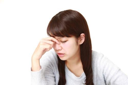 二重プチ整形は痛い?痛みを減らす方法を解説