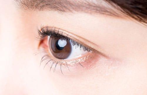切らない眼瞼下垂プレミアム(眼瞼下垂+二重埋没法)