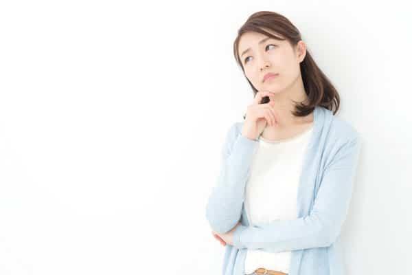 瞼板法と挙筋法はどっちが良いの??