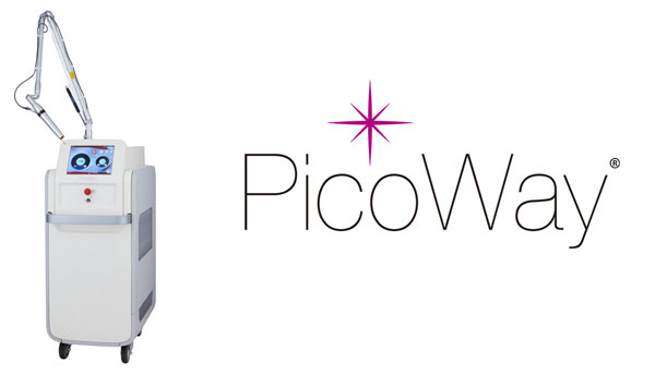 PicoWay(ロゴ入り)