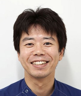 西尾 浩二郎医師