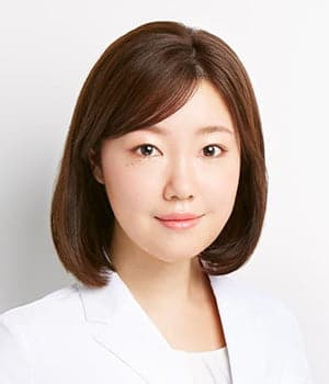 大和田 朋美 医師